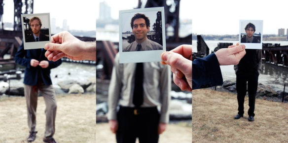 polaroid-trio1